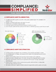 Compliance Simplified
