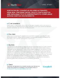 Client Case Study – Convergys